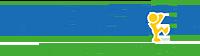 Logo Lerespel